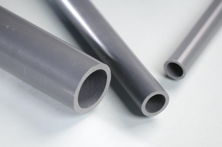 Sival tubos de pl stico - Tubos para agua ...